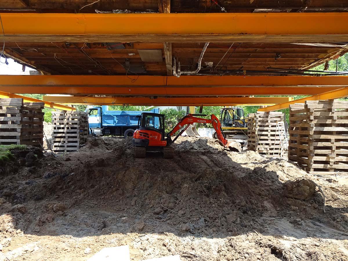 excavation-travaux-civil-slide